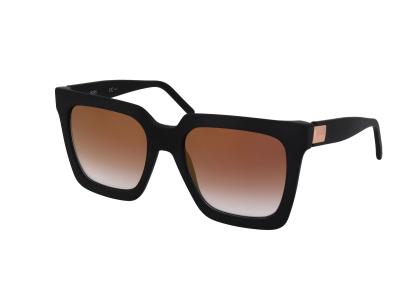 Sonnenbrillen Hugo Boss Boss 1152/S 003/JL