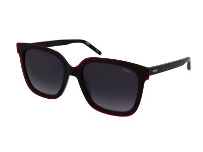 Sonnenbrillen Hugo Boss HG 1051/S OIT/9O