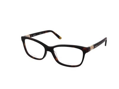 Brillenrahmen Max Mara MM 1219 LHD