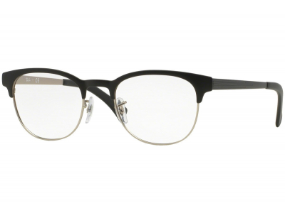 Brille Ray-Ban RX6317 - 2832