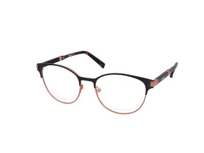 Brillenrahmen Max Mara MM 1254 MF0