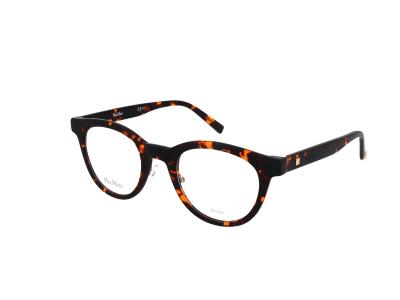 Brillenrahmen Max Mara MM 1334 086