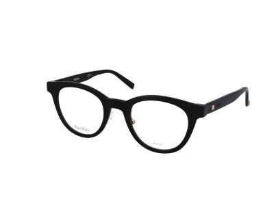 Brillenrahmen Max Mara MM 1334 807