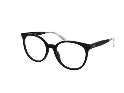 Brillenrahmen Max Mara MM 1347 W2M