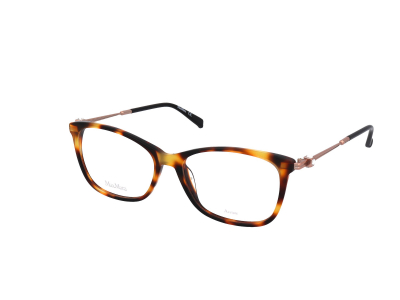 Brillenrahmen Max Mara MM 1356 086