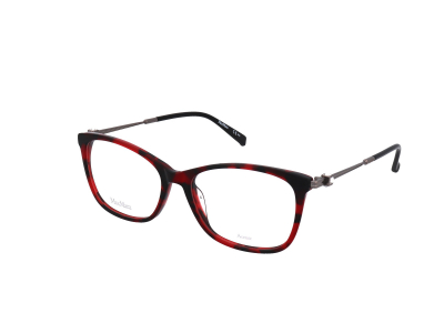Brillenrahmen Max Mara MM 1356 0UC