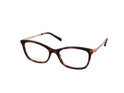 Brillenrahmen Max Mara MM 1367 086