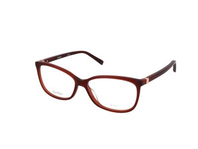 Brillenrahmen Max Mara MM 1374 09Q