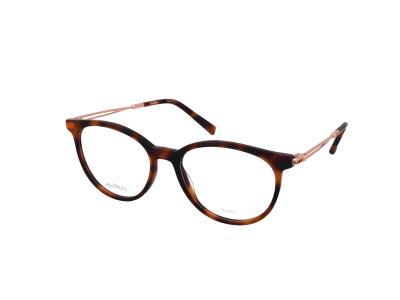 Brillenrahmen Max Mara MM 1384 086