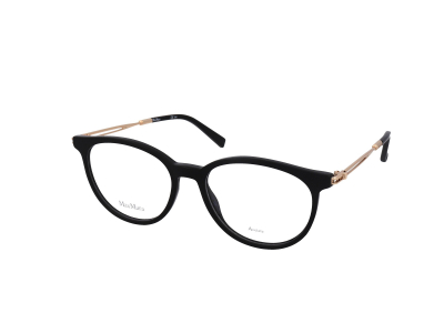 Brillenrahmen Max Mara MM 1384 807
