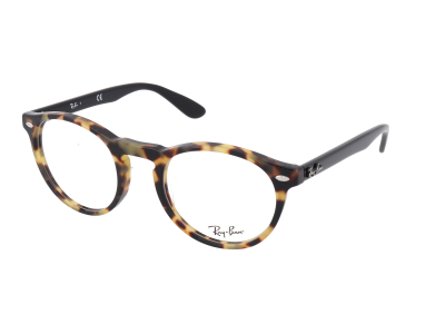 Brille Ray-Ban RX5283 - 5608