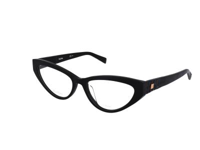 Brillenrahmen Max Mara MM 1390/G 807