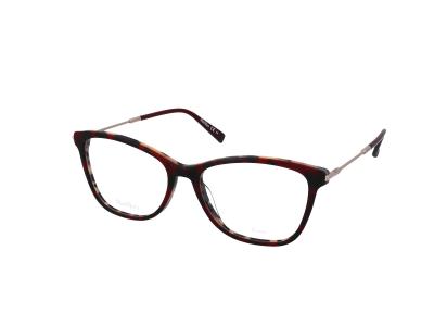 Brillenrahmen Max Mara MM 1420 0UC