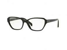 Ray-Ban Brillen - Brille Ray-Ban RX5341 - 2000