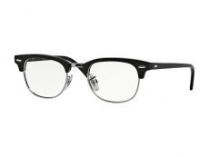 Ray-Ban Brillen - Brille Ray-Ban RX5154 - 2000
