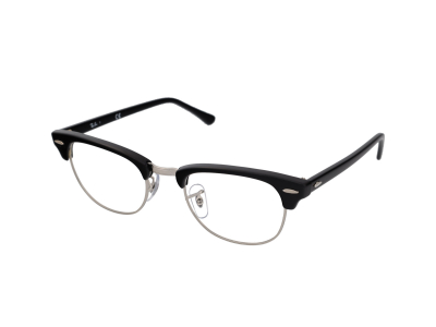 Brillenrahmen Brille Ray-Ban RX5154 - 2000