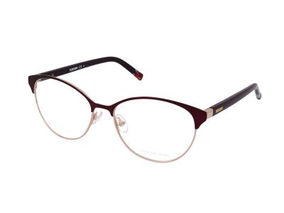 Brillenrahmen Missoni MIS 0024 B3V