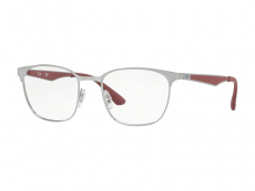 Brillenrahmen - Brille Ray-Ban RX6362 - 2880