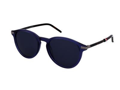 Sonnenbrillen Tommy Hilfiger TH 1673/S PJP/KU