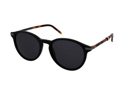 Sonnenbrillen Tommy Hilfiger TH 1673/S WR7/IR