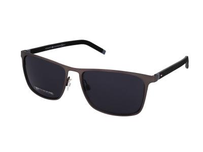 Sonnenbrillen Tommy Hilfiger TH 1716/S V81/IR