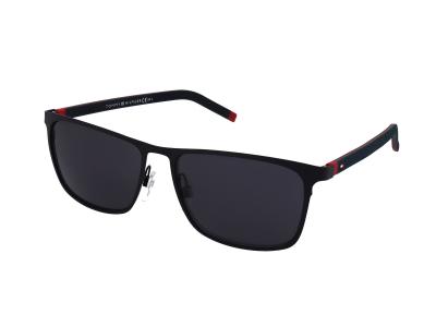 Sonnenbrillen Tommy Hilfiger TH 1716/S WIR/IR