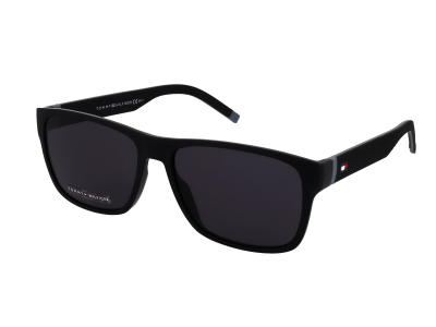 Sonnenbrillen Tommy Hilfiger TH 1718/S 08A/IR
