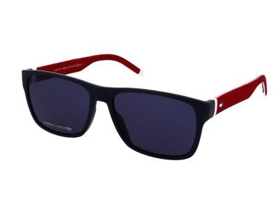 Sonnenbrillen Tommy Hilfiger TH 1718/S 8RU/KU