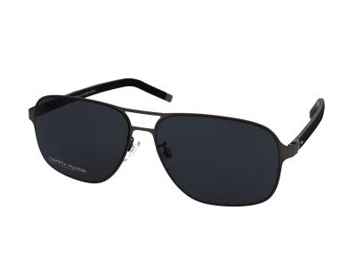 Sonnenbrillen Tommy Hilfiger TH 1719/F/S V81/IR