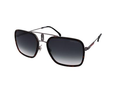 Sonnenbrillen Carrera Carrera 1027/S EKP/9K