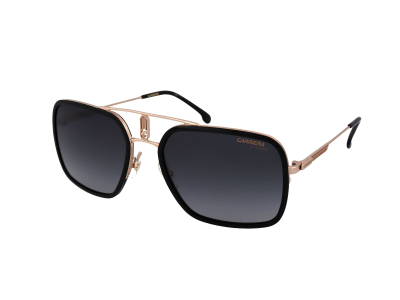 Sonnenbrillen Carrera Carrera 1027/S RHL/9O