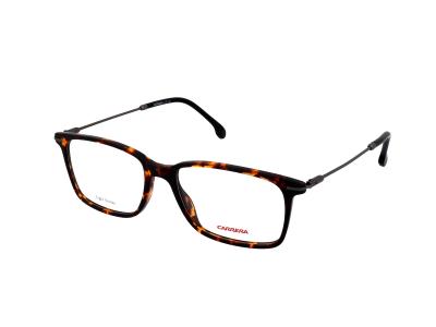 Brillenrahmen Carrera Carrera 205 581