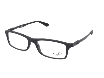 Brille Ray-Ban RX7017 - 5196