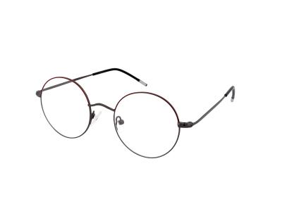 Brillenrahmen Crullé 9236 C2