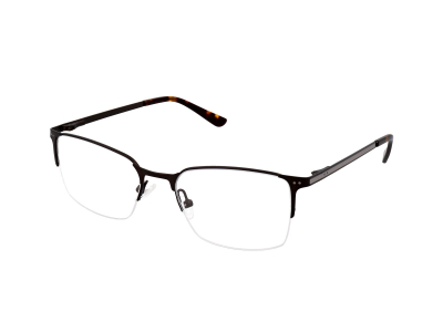 Brillenrahmen Crullé GM7117 C3