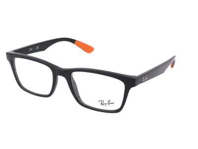 Brille Ray-Ban RX7025 - 5417