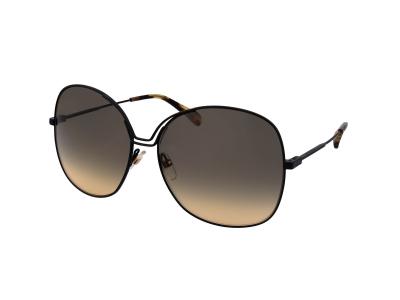 Sonnenbrillen Givenchy GV 7144/S 807/GA