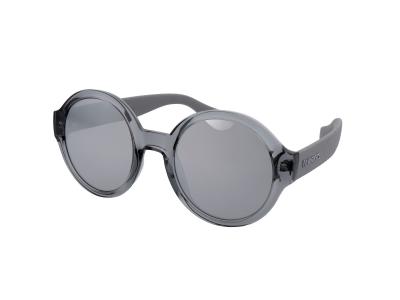 Sonnenbrillen Havaianas Floripa/M YB7/T4