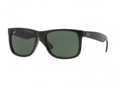 Männersonnenbrillen - Sonnenbrille Ray-Ban Justin RB4165 - 601/71
