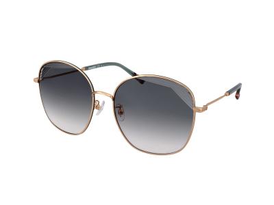 Sonnenbrillen Missoni MIS 0014/S PEF/9O