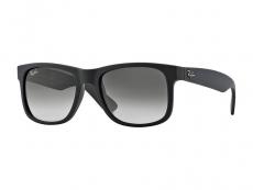 Männersonnenbrillen - Sonnenbrille Ray-Ban Justin RB4165 - 601/8G