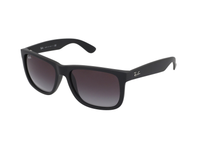 Sonnenbrillen Sonnenbrille Ray-Ban Justin RB4165 - 601/8G