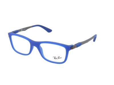 Brillenrahmen Brille Ray-Ban RX1549 - 3655