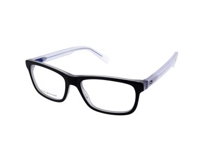 Brillenrahmen Tommy Hilfiger TH 1361 K52