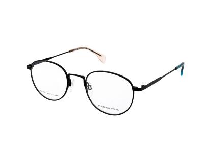 Brillenrahmen Tommy Hilfiger TH 1467 006