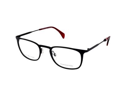 Brillenrahmen Tommy Hilfiger TH 1473 RCT