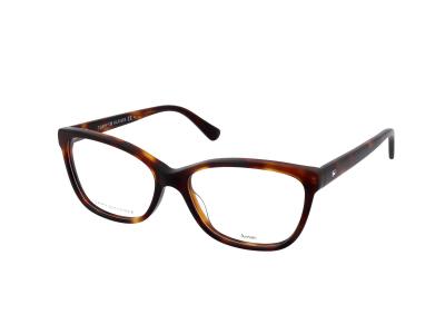 Brillenrahmen Tommy Hilfiger TH 1531 SX7