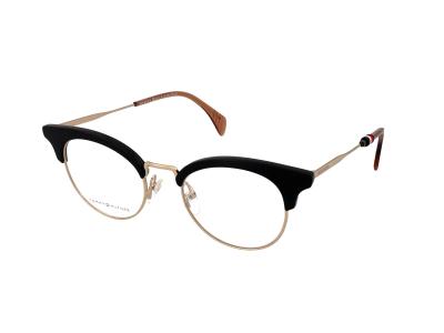 Brillenrahmen Tommy Hilfiger TH 1540 807