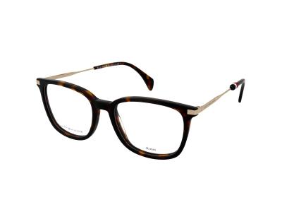 Brillenrahmen Tommy Hilfiger TH 1558 086