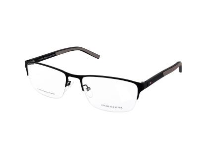 Brillenrahmen Tommy Hilfiger TH 1577/F 003
